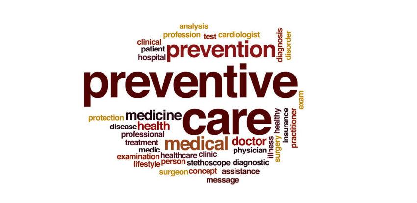Preventive_Care